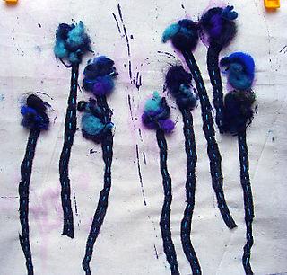 Flowerheads1